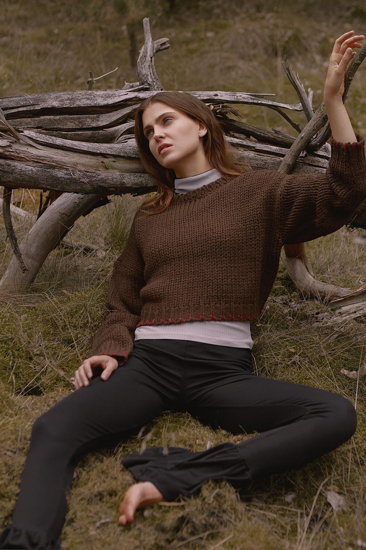 Angelika Mars