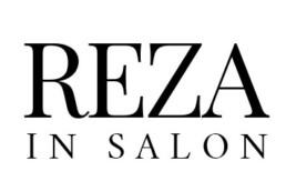 logo-reza-in-salon