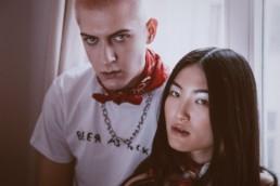 The Shit Shop - Hair & Make Up Teresa Hofmeister