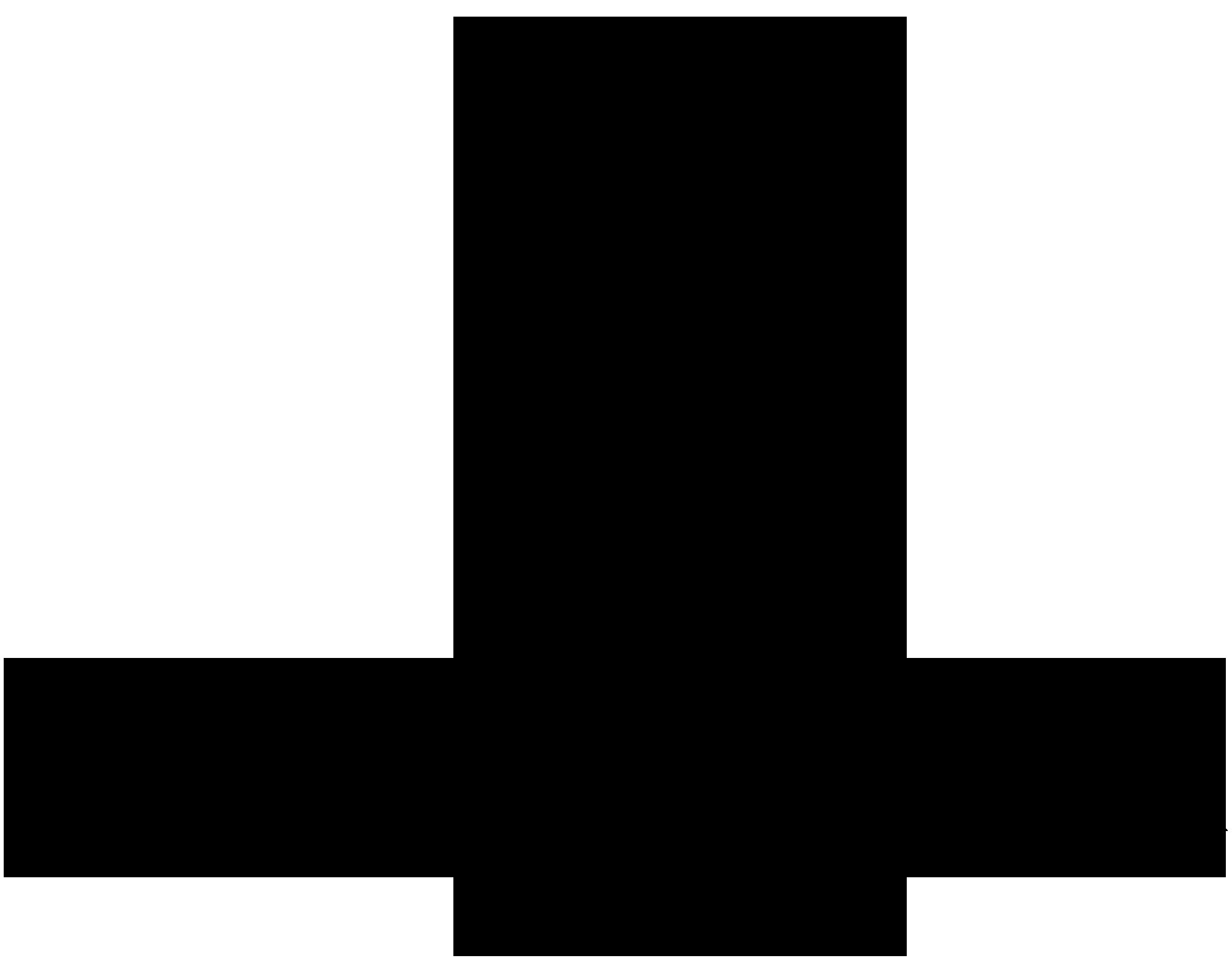 REZAHAIR Berlin Logo